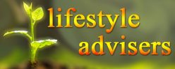 Lifestyle Advisers Pty Ltd
