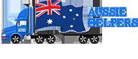 new-Aussie-logo-SMALL-1A