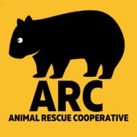 Animal Rescue Cooperative